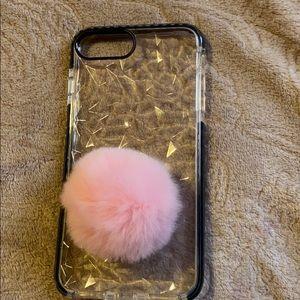 iPhone 6/7/8 plus
